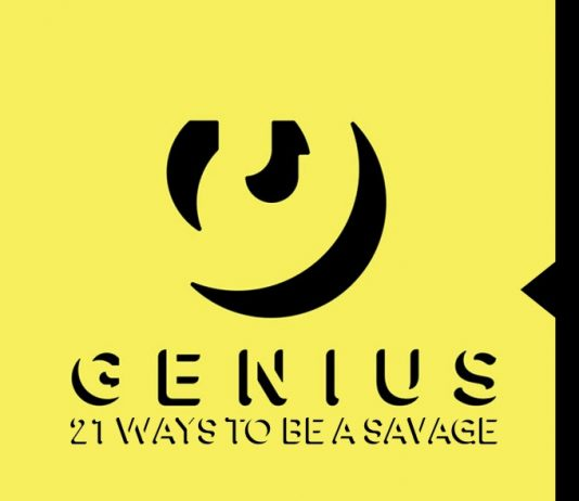 Genius، گوگل را به دزدی متن آهنگ متهم کرد