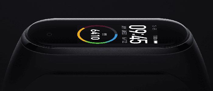 شیائومی Mi 9T و Smart Band 4 در اروپا عرضه شدند