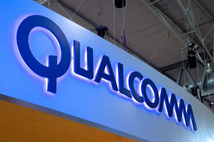 Qualcomm 215 پروسسور جدید کوالکام برای ارزانقیمتها