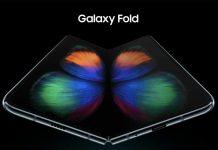 پایان مشکلات سامسونگ Galaxy Fold – بهزودی در بازار