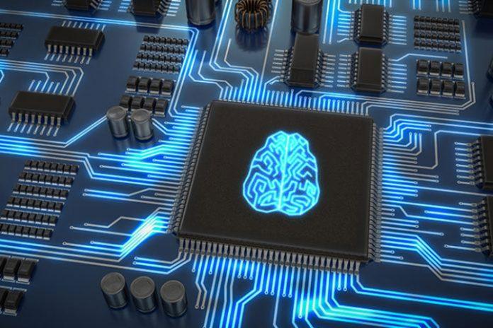 پردازش عصبی جدید سامسونگ با سرعت بالا و مصرف انرژی پایین