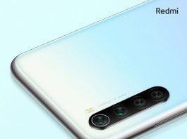 Redmi Note 8 با Snapdragon 665 و Note 8 Pro با Helio G90T