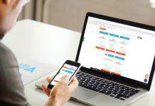 شاتل موبایل و عرضه مقرون به صرفهترین بسته اینترنت همراه کشور