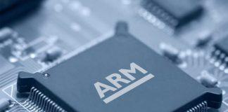 بازگشت دوباره هواوی به آغوش پردازندههای ARM