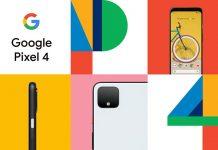 Pixel 4 و Pixel 4 XL آمدند: 5.7 و 6.3 اینچ - دوربینهای دوگانه
