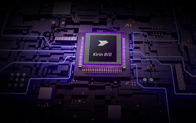 معرفی هواوی nova 5Z نسخه ارزانتری از نوا 5i Pro