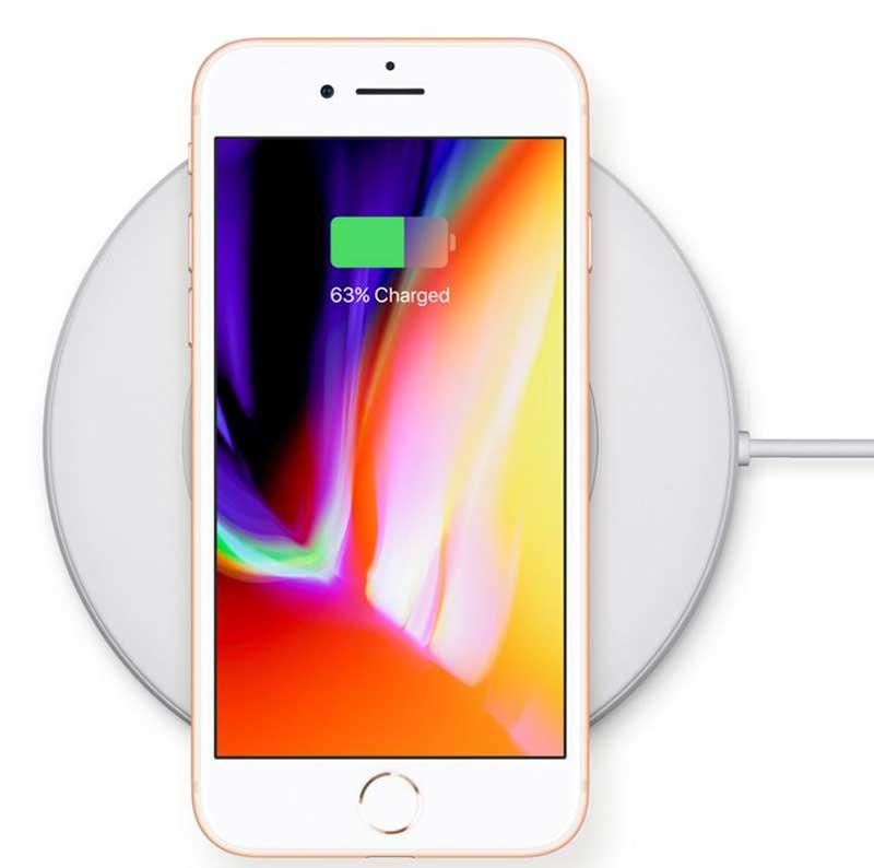 آیفون SE 2 با طراحی آیفون 8 و چیپ Apple A13 میآید؟