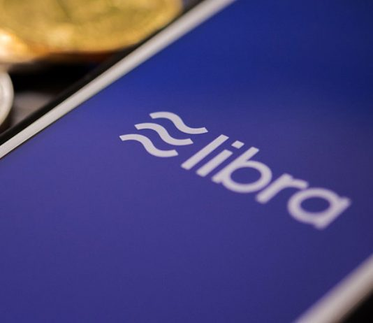 مشکلات جدید برای فیسبوک و کریپتوکارنسی Libra