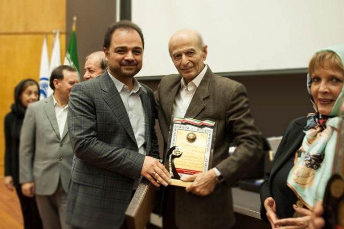 ایرانسل برترین روابط عمومی در «ارتباطات الکترونیک و فضای مجازی»