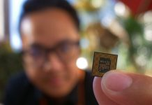 مدیاتک دو هفته دیگر یک چیپ 5G معرفی میکند