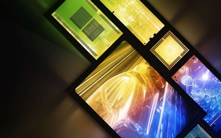 پردازنده کاستوم Mongoose سامسونگ به تاریخ میپیوندد