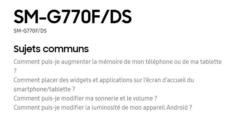 Galaxy S10 Lite با دوربین 48 و Snapdragon 855 میآید