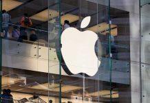 گزارش اپل از سهماهه چهارم 2019: روزگار درخشان خانواده iPhone 11