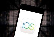همه دستگاههای دارای iOS 13 از iOS 14 هم پشتیبانی میکنند