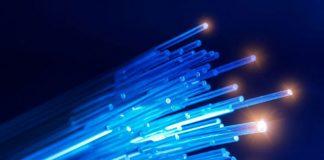 پروژه توسعه زیرساخت فیبرنوری ایرانسل به اراک رسید