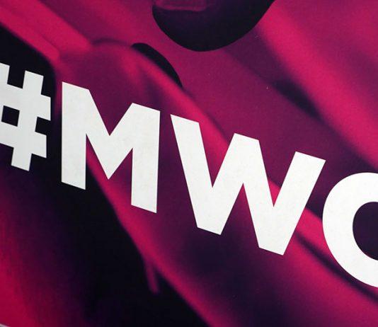 انصراف HMD و نوکیا از کنگره موبایل؛ MWC 2020 بر لبه کنسلی!