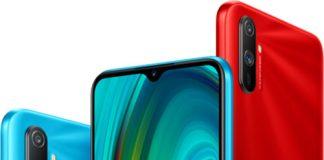 Realme C3 اسمارتفون 6.5 اینچی تنها با 100 دلار!