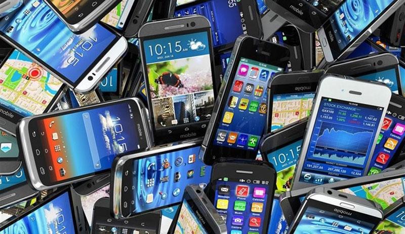 پلتفرمهای فروش عمده آنلاین، مرهمی بر زخم کرونا در صنعت موبایل