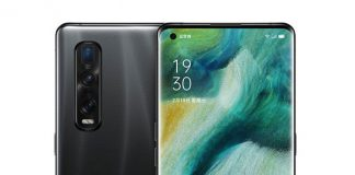 Oppo Find X2 و X2 Pro با صفحهنمایش 120 هرتزی و اتصال 5G