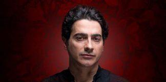 عید فطر؛ کنسرت همایون شجریان در لنزِ ایرانسل