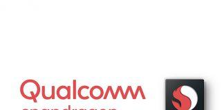 Snapdragon 768G چیپست اورکلاک شدهای از یک اورکلاک شده!