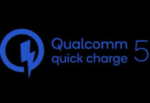 معرفی Quick Charge 5 استاندارد شارژ سریع جدید 100 واتی!