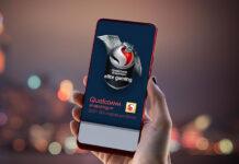 Snapdragon 865+ 5G اولین چیپ موبایلی با فرکانس بالاتر از 3GHz