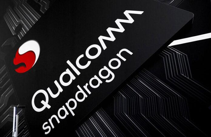 کوالکام در پی راضی کردن آمریکا برای فروش پردازنده به هواوی!