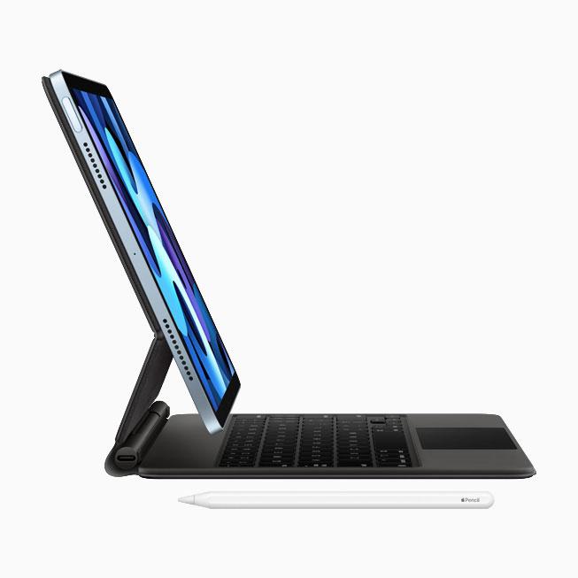 iPad Air جدید و iPad نسل هشتم معرفی شدند
