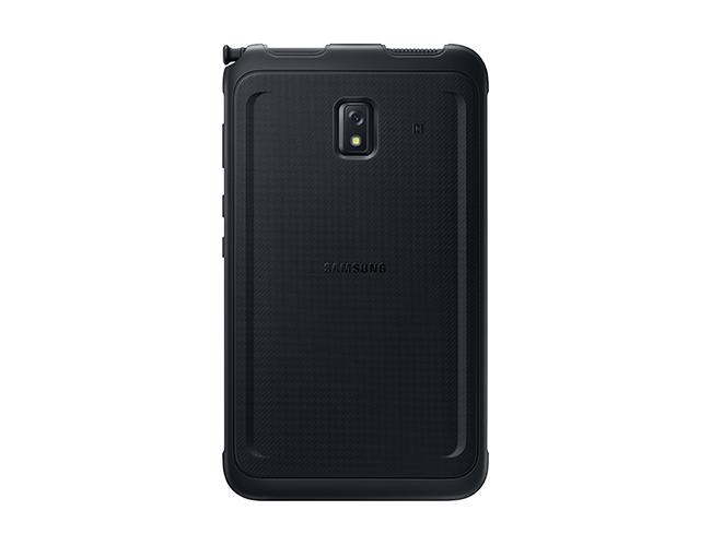 Galaxy Tab Active3 تبلت نفوذ ناپذیر سامسونگ با IP68