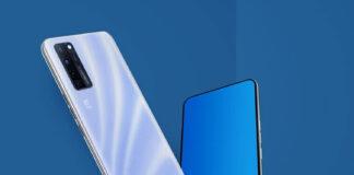 معرفی ZTE Axon 20 5G - اولین گوشی با سلفی زیر صفحهنمایش