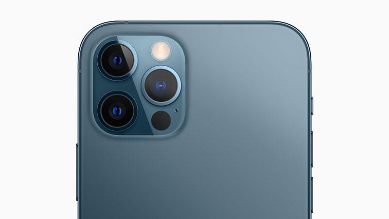 معرفی iPhone 12 Pro و iPhone 12 Pro Max پرچمداران 2020 اپل