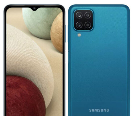 Galaxy A12 و A02s آمدند؛ ارزانقیمتهای 6.5 اینچی سامسونگ
