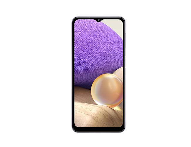 Galaxy A32 5G ارزانترین گوشی هوشمند 5G سامسونگ