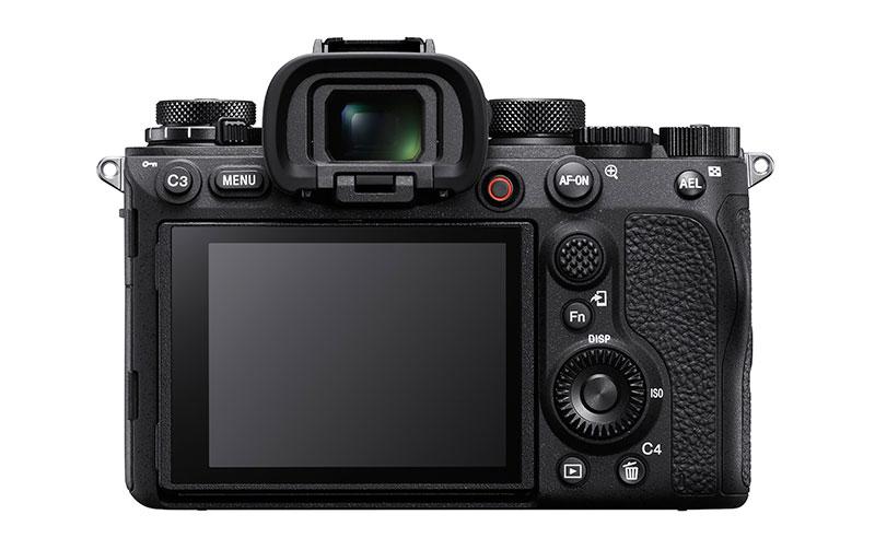 سونی Alpha 1 هیولای 6,500 دلاری با سنسور 50MP و فیلمبرداری 8K