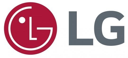 موبایل LG به تاریخ پیوست: خداحافظی رسمی الجی با موبایل