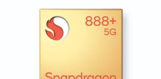 معرفی Snapdragon 888 Plus همان SD888 با فرکانس بیشتر