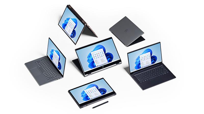 اندروید را روی ویندوز 11 نصب کنید - سورپرایز مایکروسافت!
