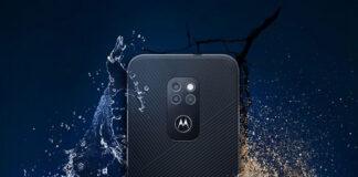 Motorola Defy 2021 - بازگشت حانسخت پس از 9 سال!