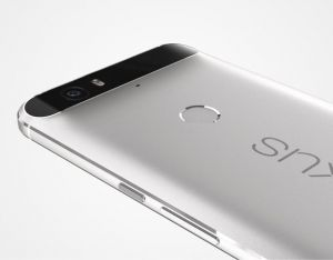 Google-Nexus-6P-images-(3)