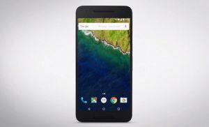 Google-Nexus-6P-images-(4)