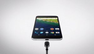 Google-Nexus-6P-images-(5)