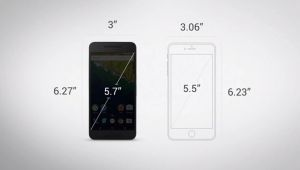 Google-Nexus-6P-images-(6)