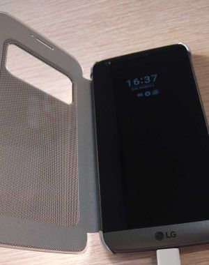 LG-G5-hands-on-in-iran-27