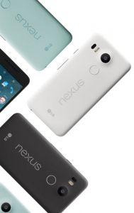 Nexus-5X-10