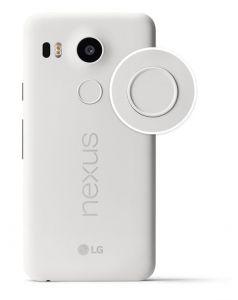 Nexus-5X-13