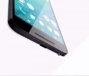 Nexus-5X-14