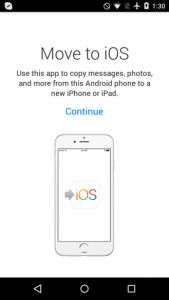 Apple-move-to-ios-app-for-android-06