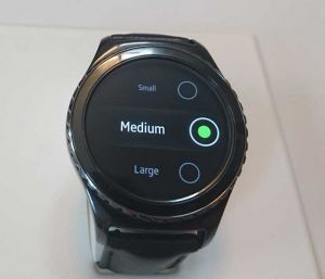 Samsung-gear-s2-review-03