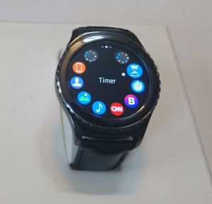 Samsung-gear-s2-review-07